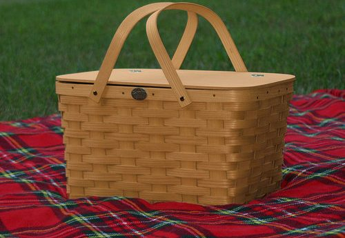 All the women of the church are invited to the UMW picnic on August 22 at the home of Sandy Comstock. We will each bring a dish to pass. The group will gather at 5:00 and eat a bit later. Come for good food, good fellowship and (hopefully) the good summer weather of an August evening.
